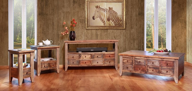 Coffee Tables Furniture Room Living