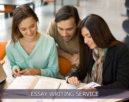 Essays For High School Students Category Essay Services Business Plan Writing Services Edmonton also Argumentative Essay Topics High School Essay Services  Dallas Dino Essays Do My Assignment