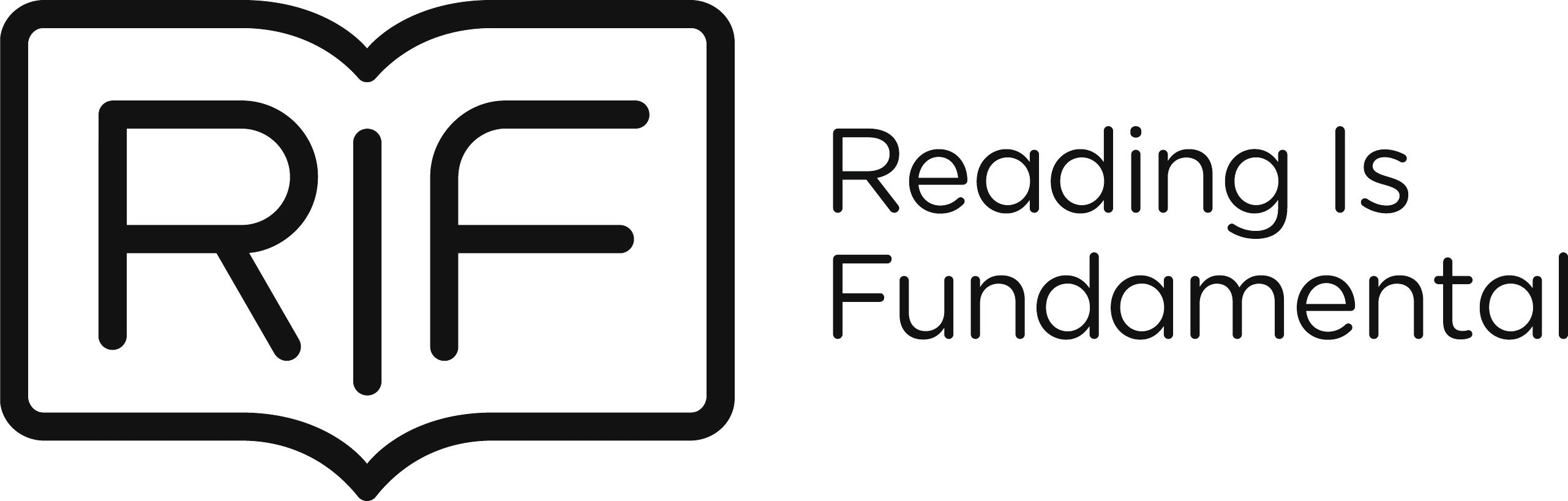 Library Amp Media Services Reading Is Fundamental Rif