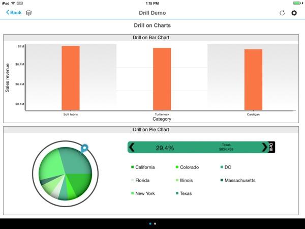 SAP_BI41_Mobile_Samples_Drill_Demo_03_600