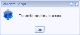 SAPBI41_SP6_Webi_Free_Hand_SQL_04