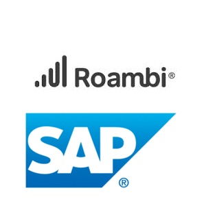 SAP acquires RoamBI
