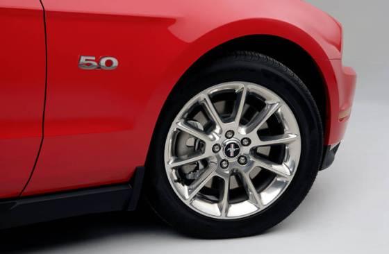 Mustang_50_Fender