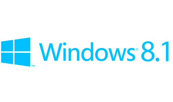 SAP BusinessObjects Support for Windows 8.1