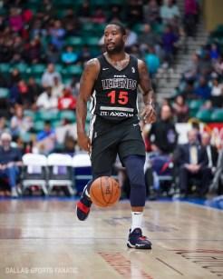 Dallas Sports Fanatic (19 of 27)