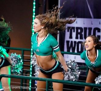 Dallas Sports Fanatic (13 of 15)