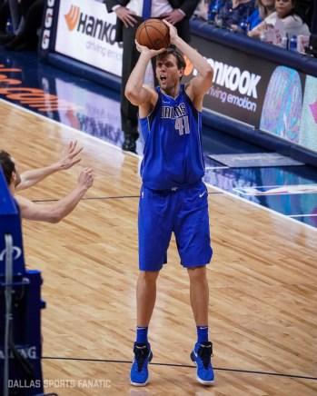Dallas Sports Fanatic (19 of 26)