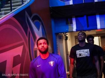 Dallas Sports Fanatic (2 of 28)