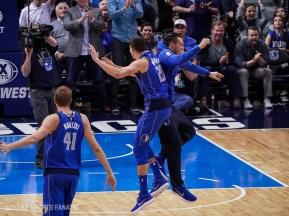 Dallas Sports Fanatic (20 of 26)