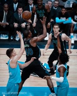 Dallas Sports Fanatic (21 of 27)