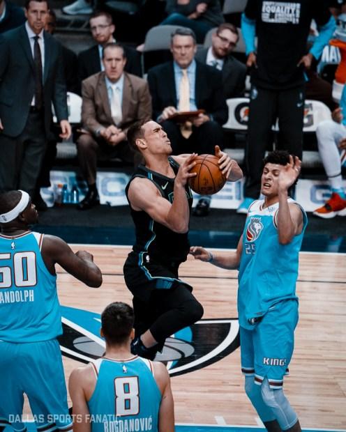 Dallas Sports Fanatic (24 of 27)