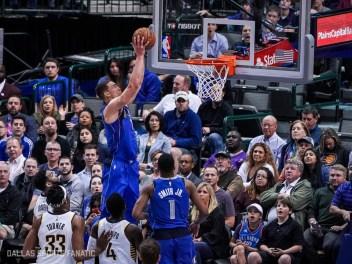 Dallas Sports Fanatic (26 of 26)