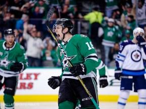 Dallas Sports Fanatic (4 of 33)