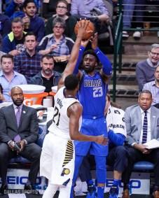 Dallas Sports Fanatic (5 of 26)