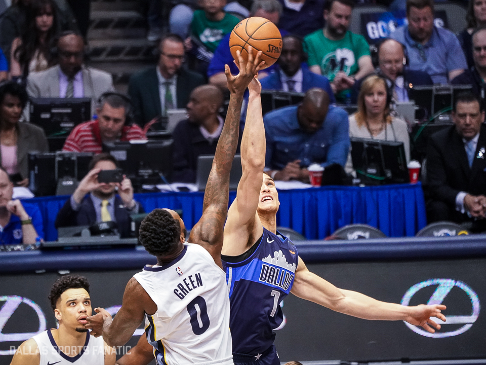 Dallas Sports Fanatic (1 of 20)
