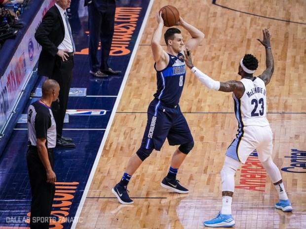 Dallas Sports Fanatic (12 of 20)
