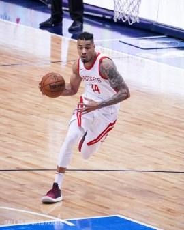 Dallas Sports Fanatic (13 of 21)