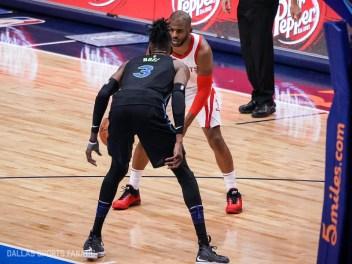 Dallas Sports Fanatic (14 of 21)