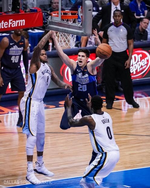 Dallas Sports Fanatic (18 of 20)