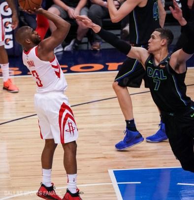 Dallas Sports Fanatic (5 of 21)