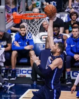Dallas Sports Fanatic (7 of 20)