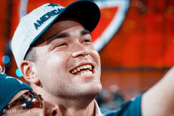 Dallas Sports Fanatic (11 of 30)