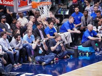 Dallas Sports Fanatic (15 of 28)