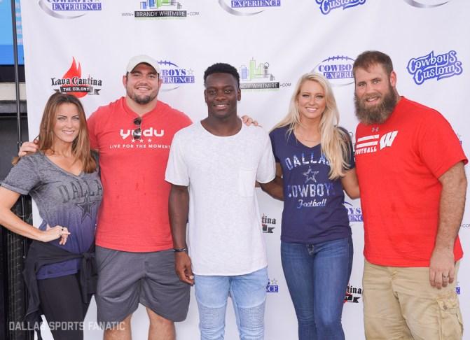 Dallas Sports Fanatic (10 of 12)