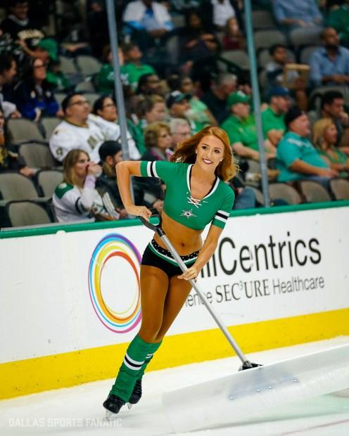 Dallas Sports Fanatic (24 of 35)