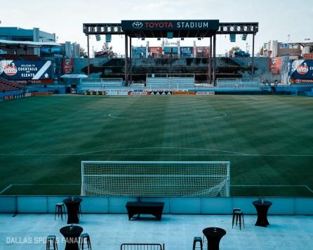 FC Dallas - Dallas Sports Fanatic (7 of 22)