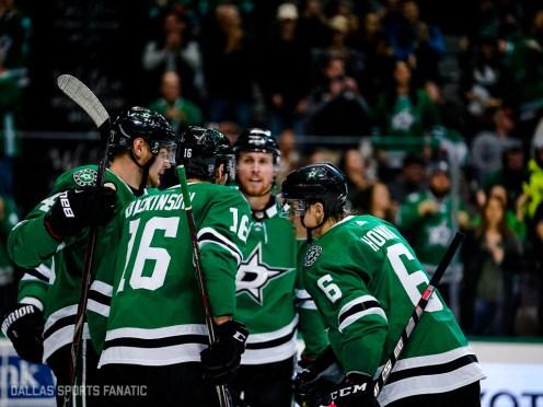 Dallas Sports Fanatic (14 of 41)