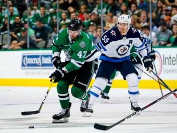 Dallas Sports Fanatic (22 of 37)