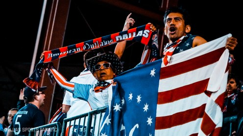 Dallas Sports Fanatic (36 of 36)
