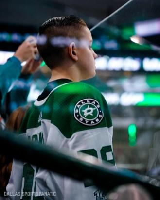 Dallas Sports Fanatic (1 of 27)