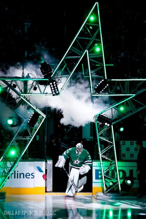 Dallas Sports Fanatic (1 of 28)