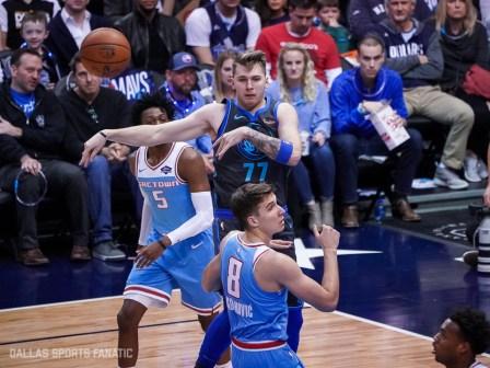 Dallas Sports Fanatic (2 of 32)