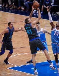 Dallas Sports Fanatic (24 of 32)