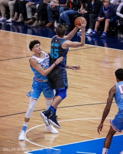 Dallas Sports Fanatic (25 of 32)