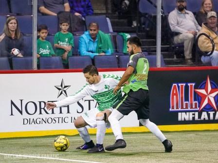 Dallas Sports Fanatic (27 of 35)