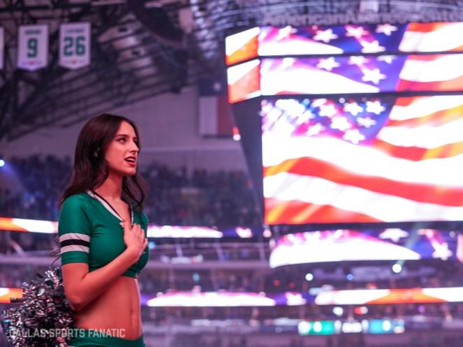 Dallas Sports Fanatic (3 of 27)