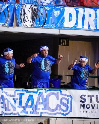 Dallas Sports Fanatic (3 of 5)