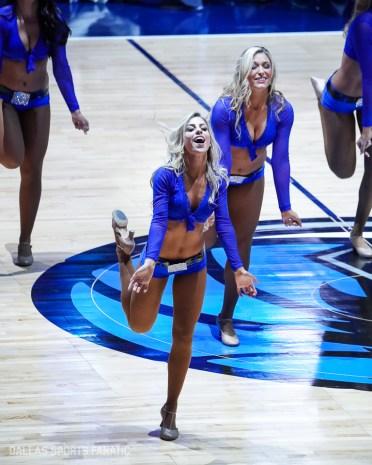 Dallas Sports Fanatic (7 of 32)