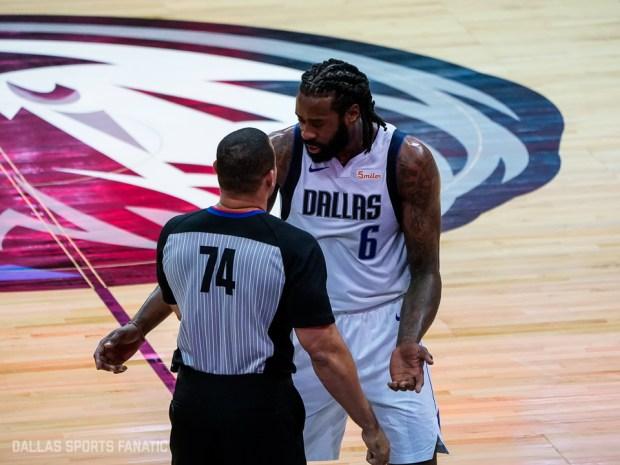 Dallas Sports Fanatic (9 of 24)
