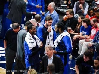 Dallas Sports Fanatic (21 of 26)
