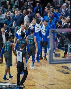 Dallas Sports Fanatic (29 of 29)