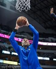 Dallas Sports Fanatic (4 of 26)