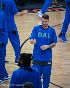 Dallas Sports Fanatic (7 of 29)