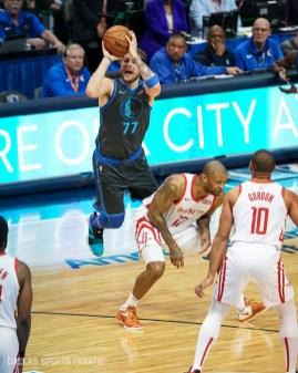 Dallas Sports Fanatic (12 of 30)