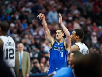 Dallas Sports Fanatic (16 of 33)