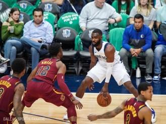 Dallas Sports Fanatic (19 of 30)